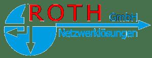 Roth Netzwerke Logo